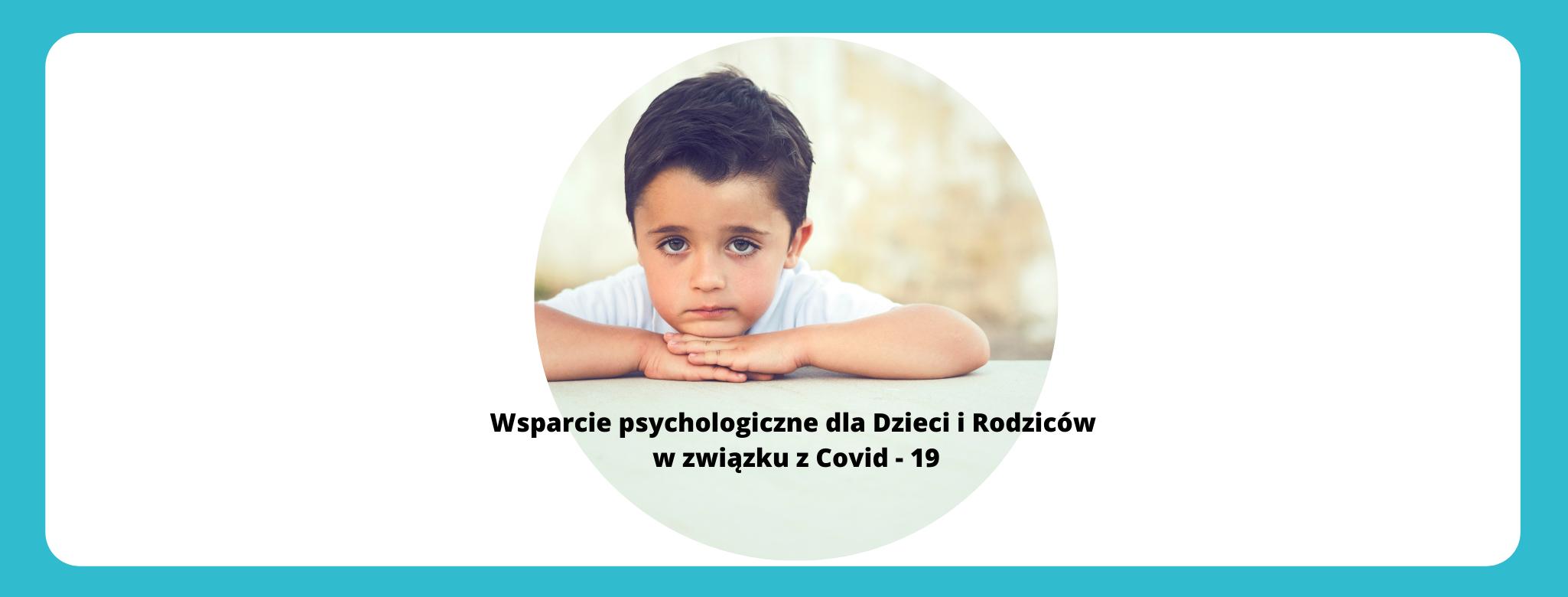 Dyżury Poradni Psychologiczno- Pedagogicznej w Swarzędzu